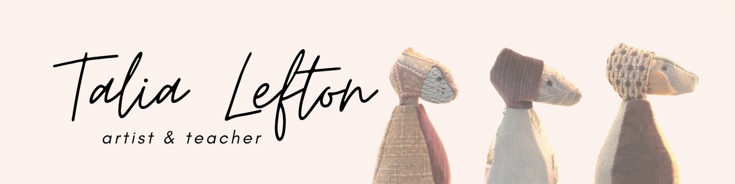 talia lefton website banner2